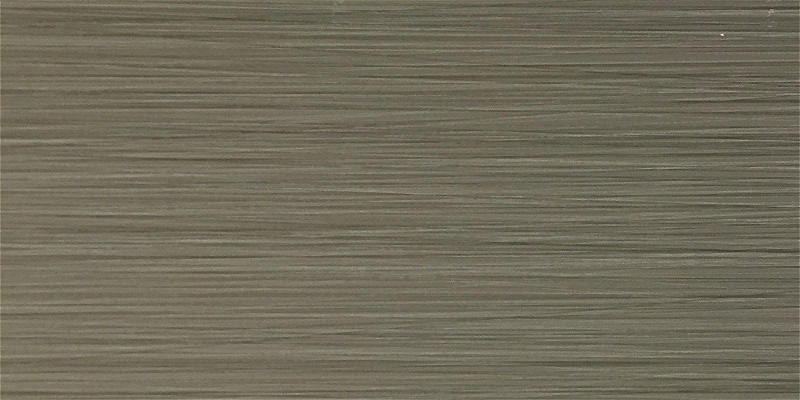 Wall Floor Matte Porcelain Tiles