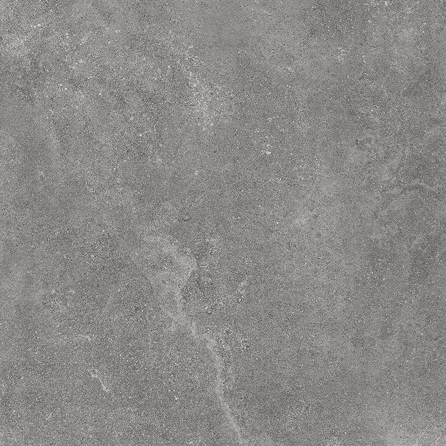 Memphis Tile Series, Wall & Floor, Textured finish Porcelain Tiles